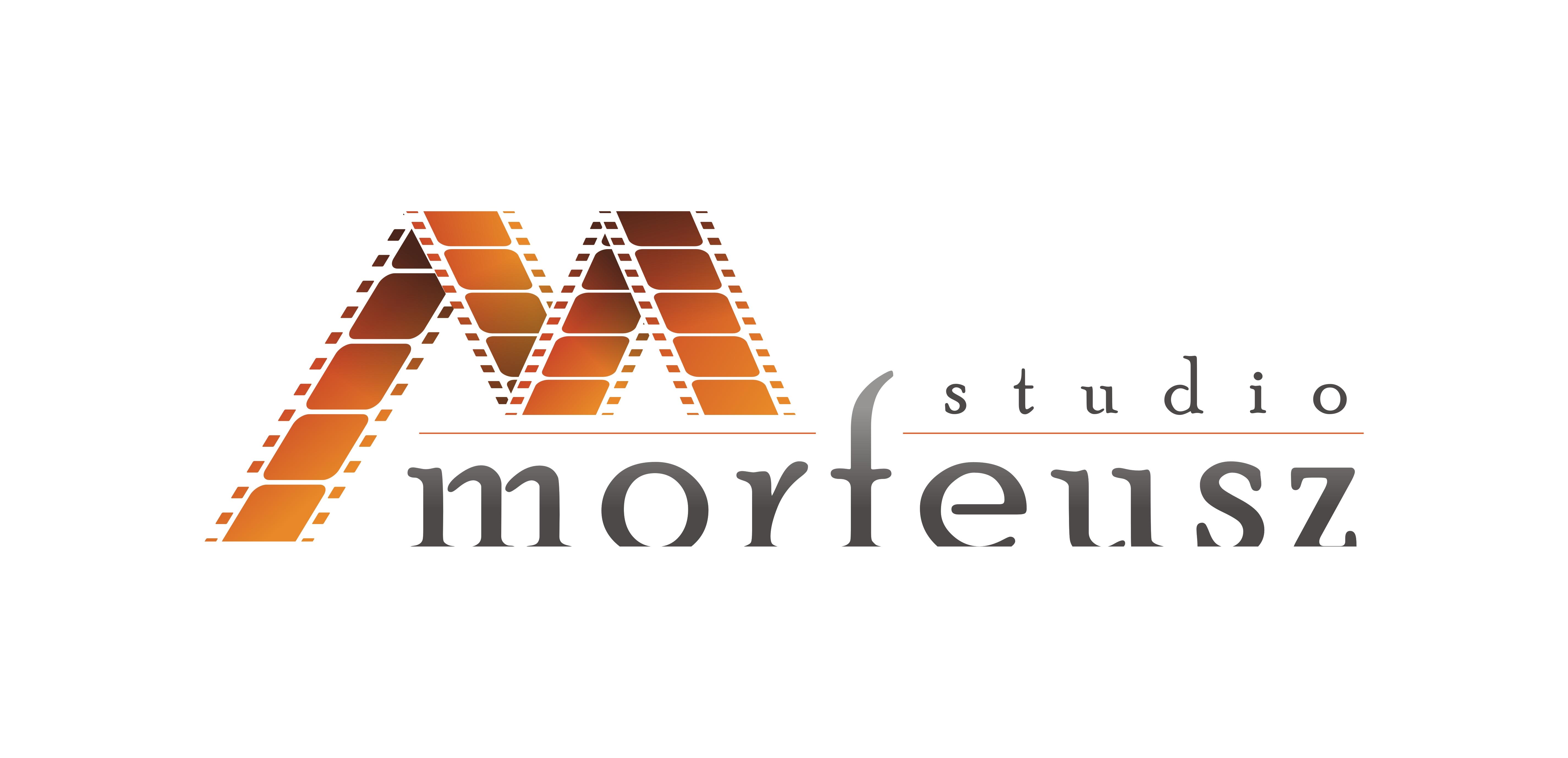 Studio Morfeusz
